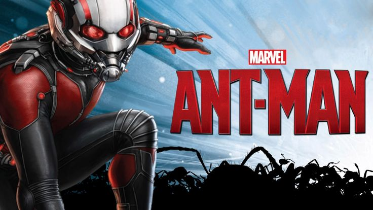 #MovieReview Ant-Man : Big Entertainment in small packing ~ Loved this movie!   Ant-Man took me by surprise with the amount of entertainment it provided me. Read my Review to know why I loved it so much and share your own thoughts on the movie with me. :) http://www.njkinnysblog.com/2015/07/movie-review-ant-man-big-entertainment.html  #AntMan #Marvel #SuperheroMovie #LovedIt #Recommended