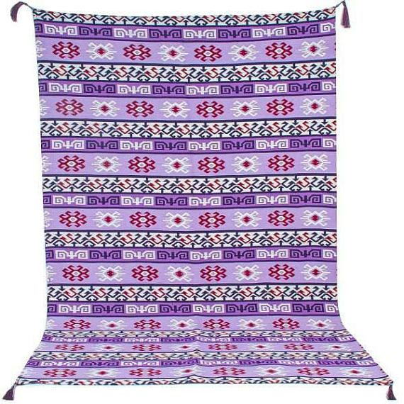 100x140 cm Tablecloth / Authentic Tablecloth / Table Cover /