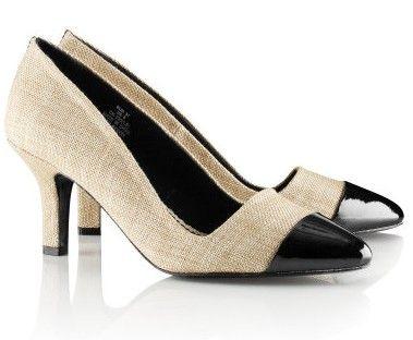 hm-zapato-tela-puntera-negra