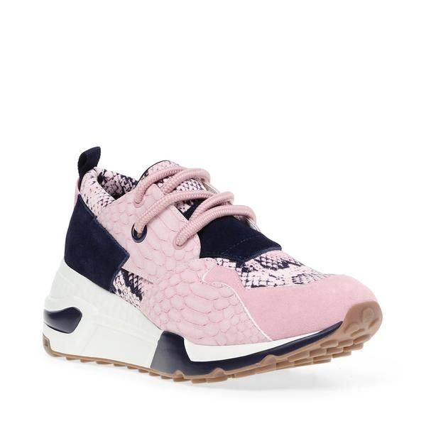 Trendy womens shoes, Sneakers fashion