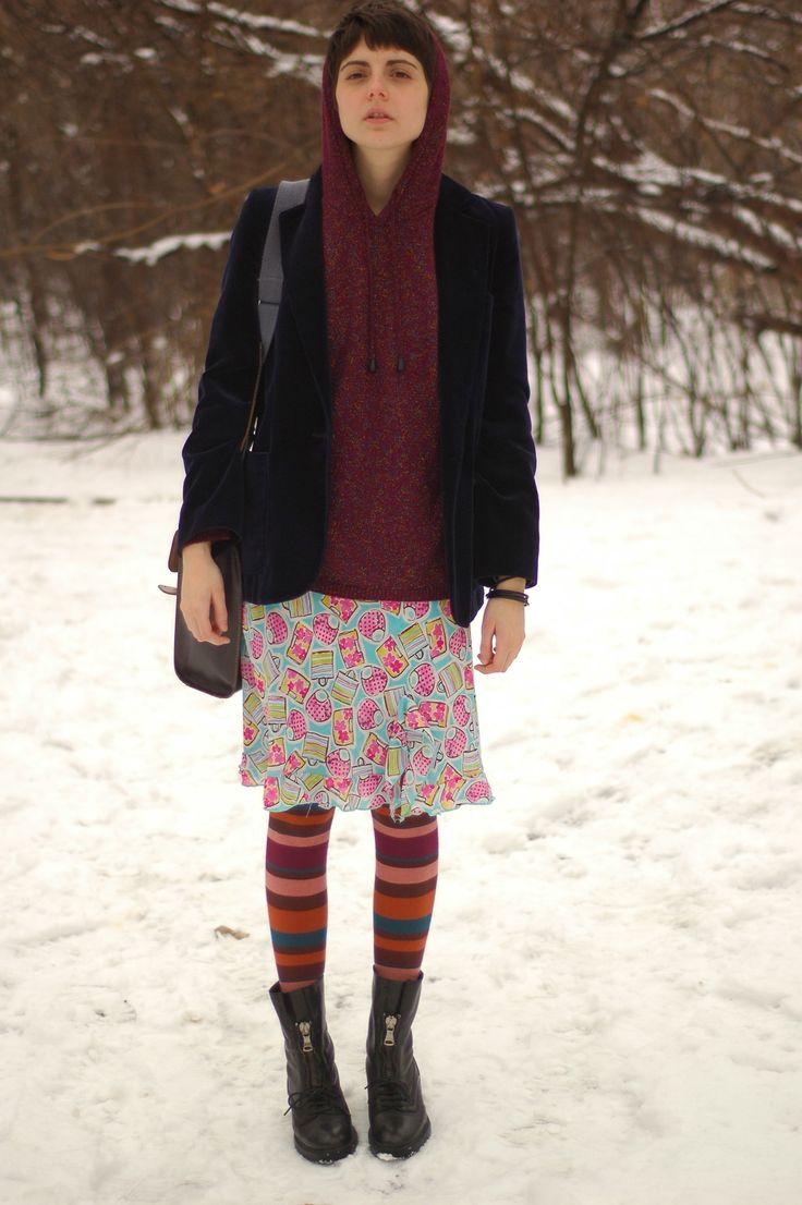 http://dailytutliputli.com/2013/01/16/bad-girl/