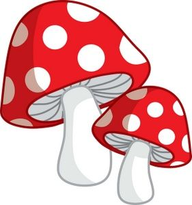 Google Image Result for http://www.foodclipart.com/food_clipart_images/mushrooms_or_toadstools_0071-0907-0221-5319_SMU.jpg