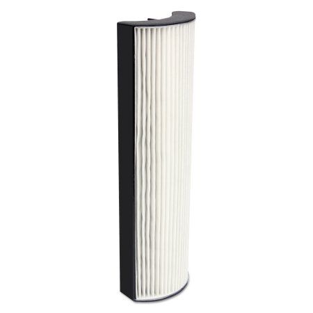 allergy pro replacement filter for allergy pro 200 air purifier 5 x 3 x 17 - Ionic Pro Air Purifier