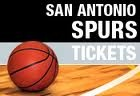 Discount San Antonio Spurs Tickets Get Cheap San Antonio Spurs Tickets Here For The AT Center.  All Spurs Tickets Have Been Lowered.