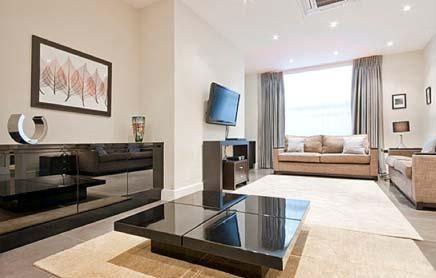 Mayfair Vacation Rentals | short term rental london | London self catering accommodation Apartment Rentals, London: Standard 2Bedroom Luxury Apartment in Hertford Street @HolidayPorch https://www.holidayporch.com/rental-1465