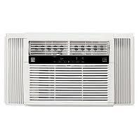 The Kenmore 70051 boasts an energy efficiency ratio of 11, will keep your room cool and not break the bank. Read the full review here: http://www.cheapism.com/cheap-air-conditioner/1024_kenmore_70051