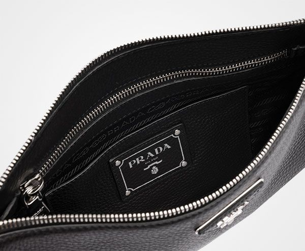 BT0997_2BBE_F0002 shoulder bag - Handbags - Woman - eStore | Prada.com