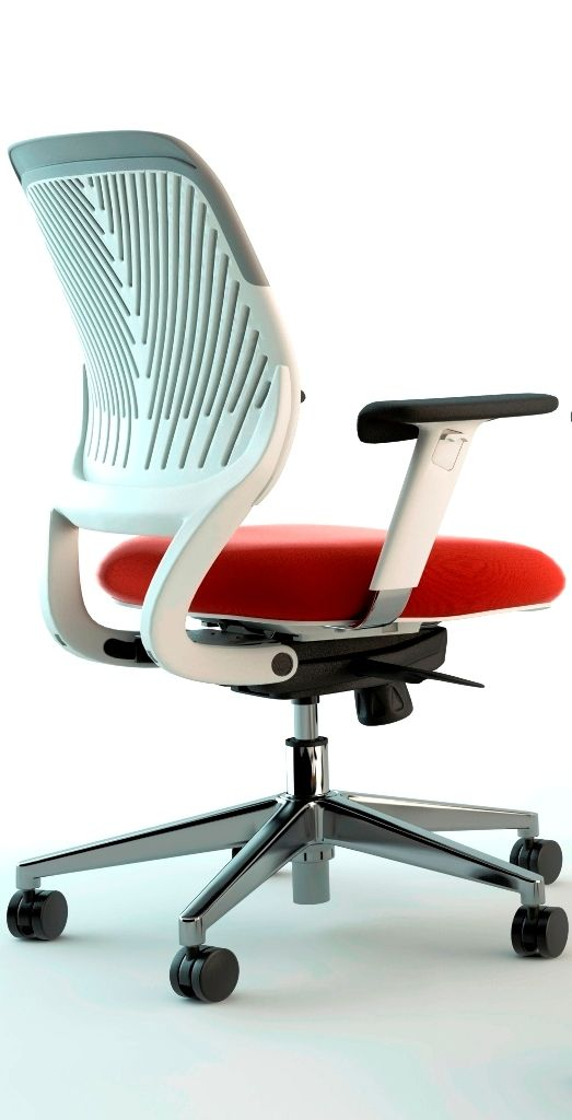 Sky Chair | Office Chairs | Seating | Specfurn