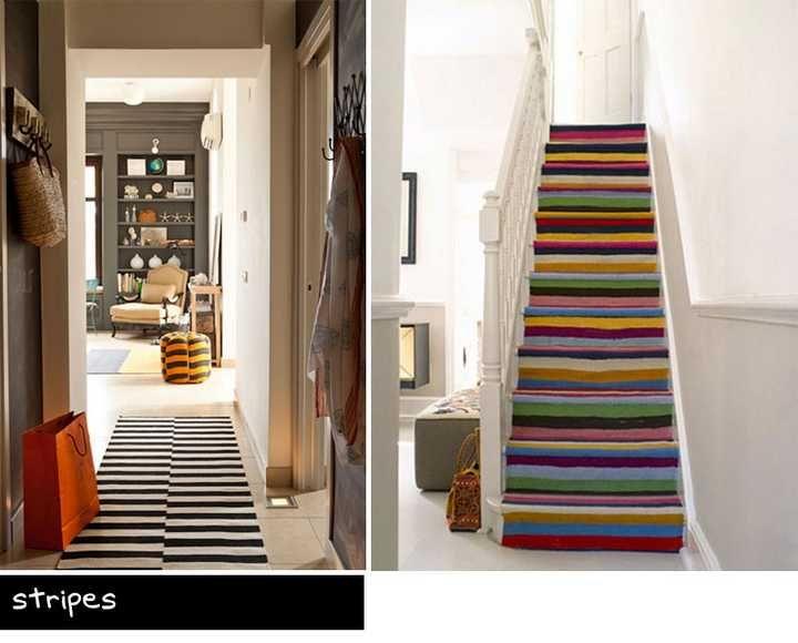 Best Choosing Carpet Runners For Stairs Http Ustyledesign Com Home Choosing Carpet Runners For 640 x 480