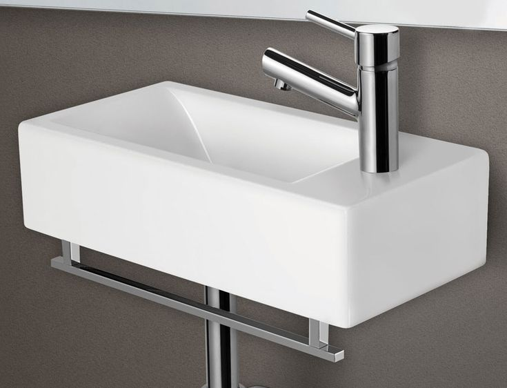 wonderful bathroom sinks for small spaces vanities traditional and
