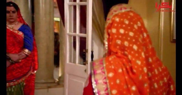 Indian Series On Instagram مسلسل ومن الحب وماقتل الجزء الثاني حلقه 62 يتبع In 2021 Oven Oven Mit Kitchen