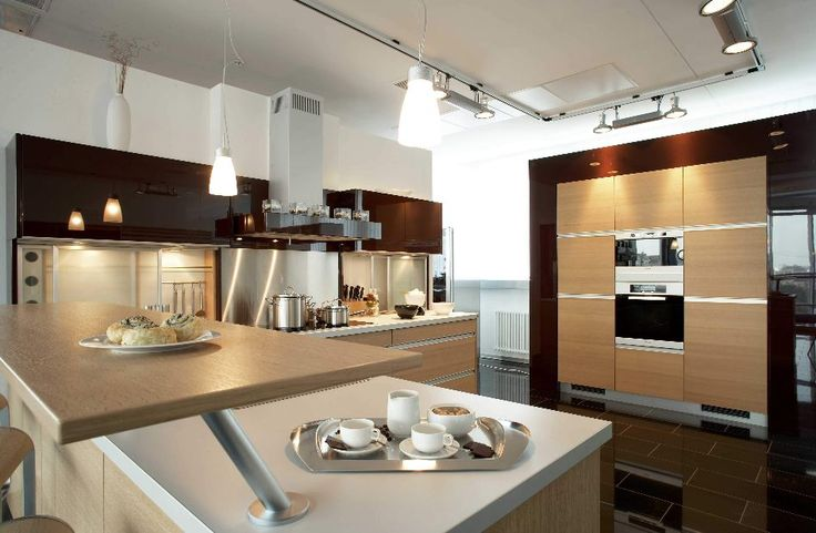 Hanging Light Fixtures : Buying Tips of Light Fixtures for Kitchen – Kitchen Installation