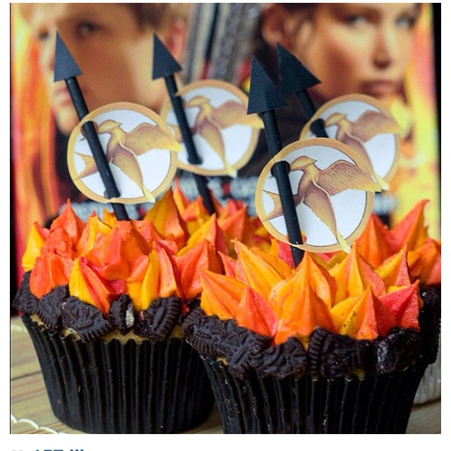 1000+ images about Awesome cupcakes on Pinterest | Awesome ...