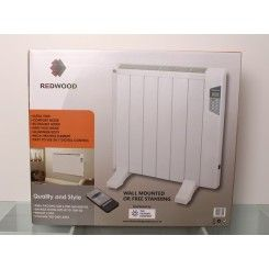 Choose from a selection of quality panel heaters perfect for all your heating solutions.We sell and professionally install the panel heaters in Auckland, NZ.  Please Visit :- https://www.theheatingcompany.co.nz/panel-heaters.html