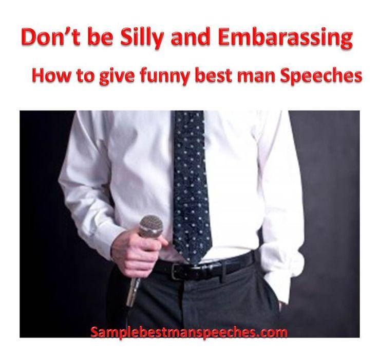 #best man #best man speech #best man speeches  #wedding speeches #groomsmen #groomsman #speech #public speaking #speaking in public #wedding #wedding party #engaged #bride groom