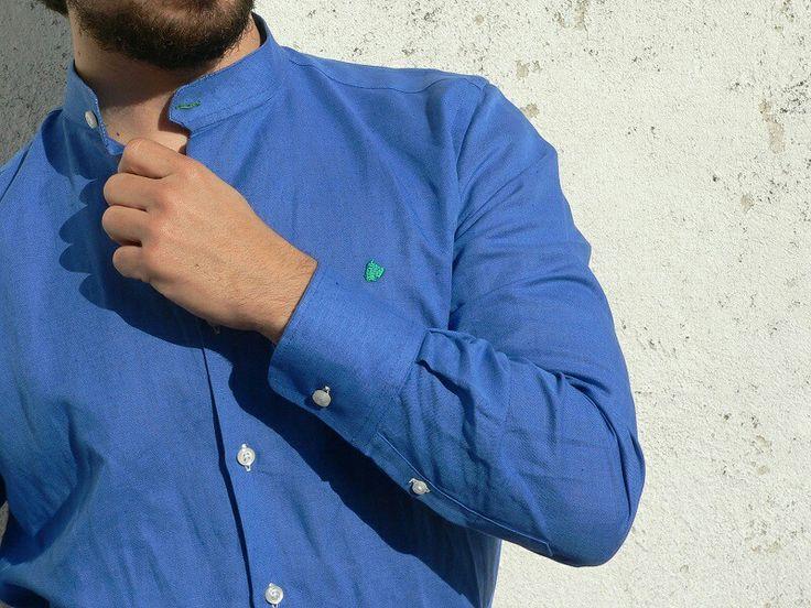 Desde hoy disponibles en nuestra tienda on-line www.shalp.es  #shalp #fashion #style #moda