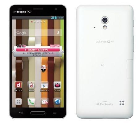 LG Optimus G Pro http://androidos.in/2013/01/lg-optimus-g-pro/