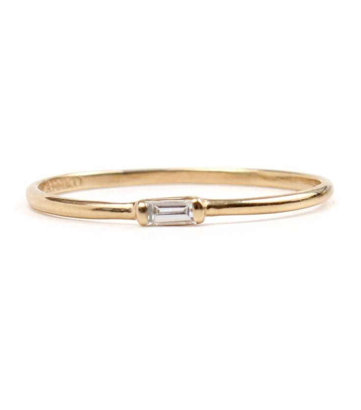 9 best the bonnie bracelet images on pinterest brass