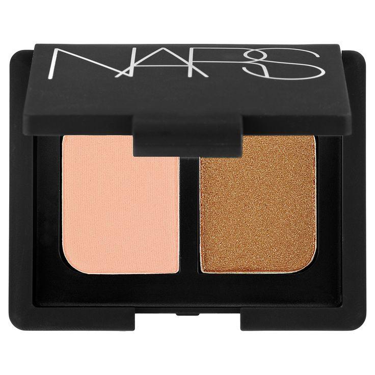 Duo Eyeshadow - NARS | Sephora