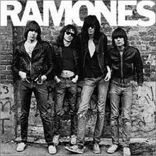 Ramones (album): Punk Rock, Vinyls, Ramones 1976, Favorit Music, Punk Rocks, Albums Covers, Rocks Band, Rolls, Hey Ho