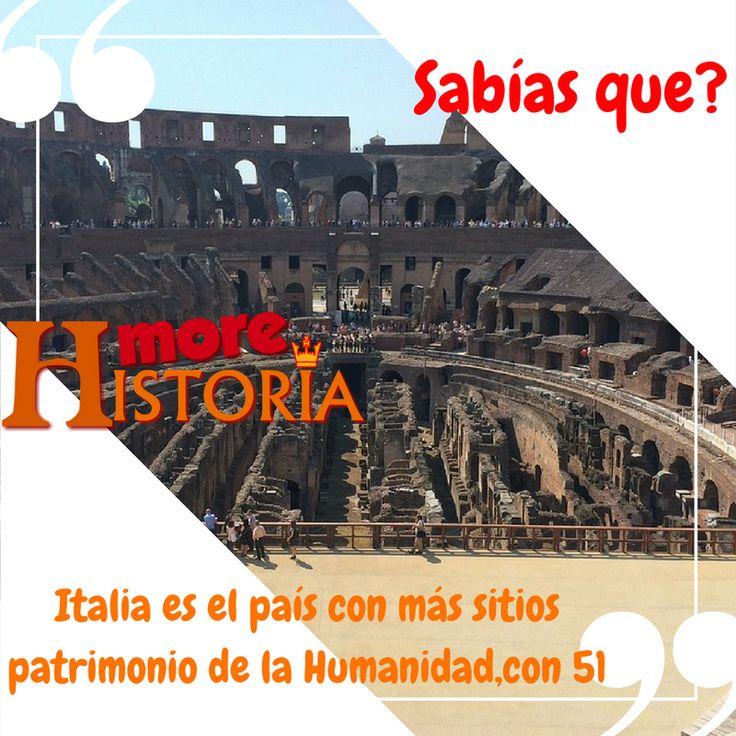 http://morehistoria.tumblr.com/ http://morehistoria-pacifico.blogspot.com