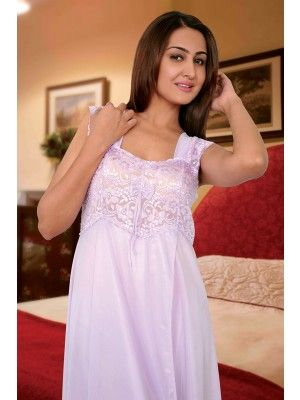 a5f72c931d Home delivery of IFG Branded Nighties in Pakistan. IFG collection of nighty