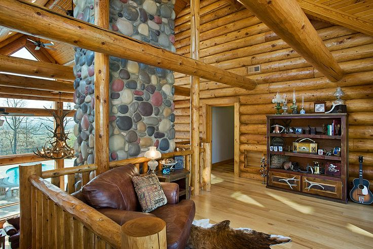 40 Best Special Spaces Images On Pinterest Log Houses