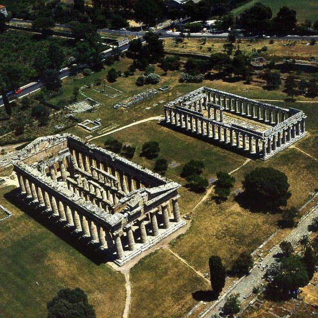 greek architecture crystalinks - 640×640