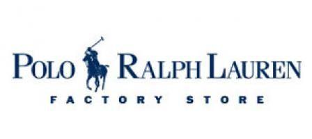 Polo Ralph Lauren Factory Store