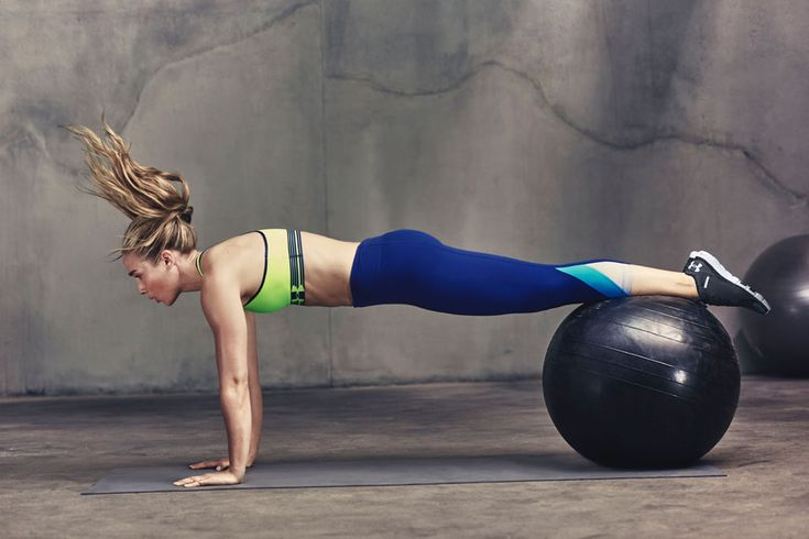 What Type of Exercise Burns the Most Fat?