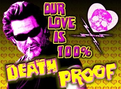 Valentines Day Movie Scary Ceo News