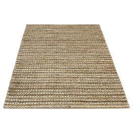 Handgefertigter Teppich 'Avery'