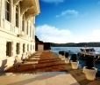 istanbul A'jia Hotel