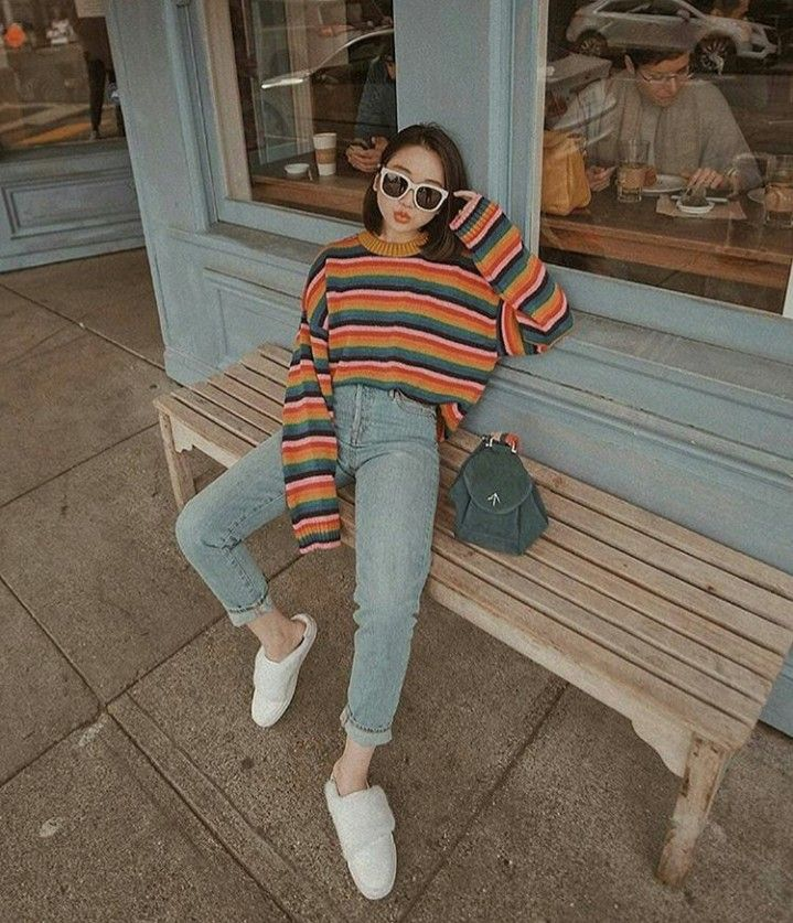 Pinterest Youdimwit Retro Outfits Fashion Inspo Outfits Clothes