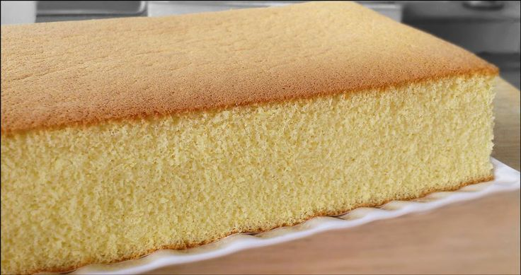 Japan Honey Cake Recipe: Pin By Maymie King On Cakes