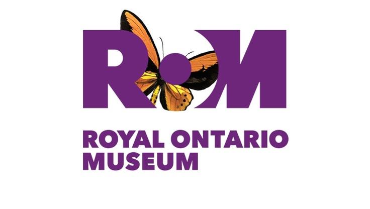 Welcome to Royal Ontario Museum   Royal Ontario Museum