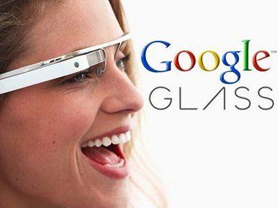 Google Glass prepares you for public speech