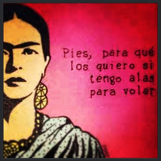68 best images about Frida Kahlo on Pinterest | Limited edition ...