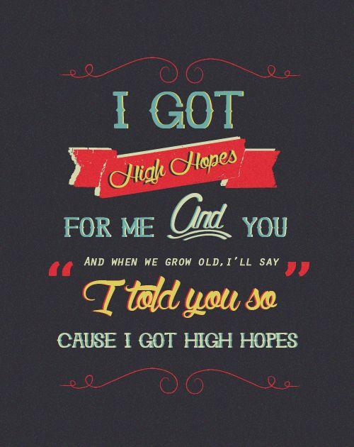 The Vamps lyrics