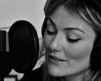 amaia montero | ... de Amaia Montero gratis, Canciones De Amaia Montero, Musica Latina