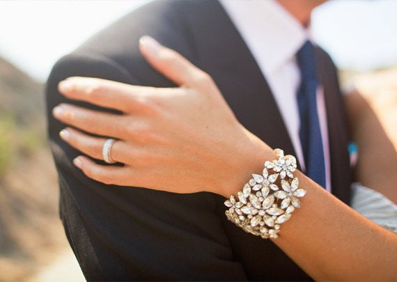 24 best wedding inspiration jewellery images on