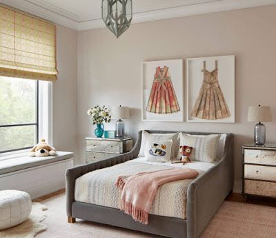 bed design for kids 2018. new kids room designs 2018  ideas colors Top tips on how to design the more than 50 and 109 best Kids rooms images Pinterest