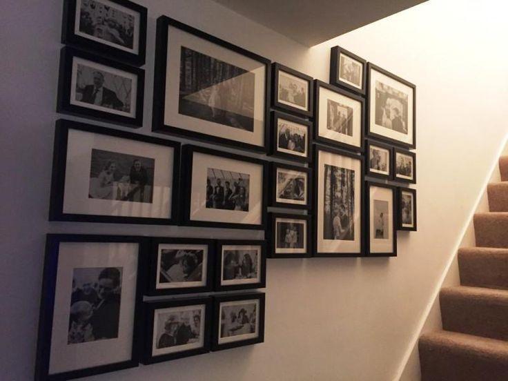 продукция изготавливается размещаем горизонтальные фото на стене очень смешных прикольных