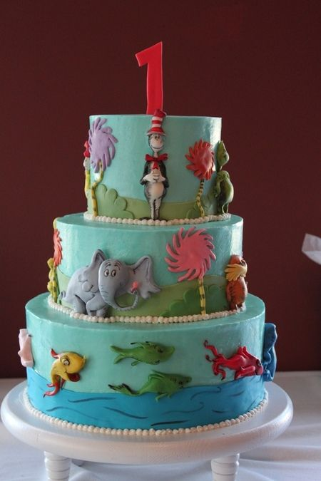 Best Images About Awesome Cakes On Pinterest Turtle Cakes - Artist creates perfect fusion photography amazing baking end result coolest food ever