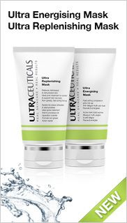 Shop skin care cosmetic products at the ultraceuticals and get a great discount at a very reasonable price with a great discount. Find top-rated products from leading skin care brands to get beautiful skin or specific skin concerns and revitalize your look. Visit http://www.ultraceuticals.com/au/index.php/category/treat/even-skintone-serum-range.html