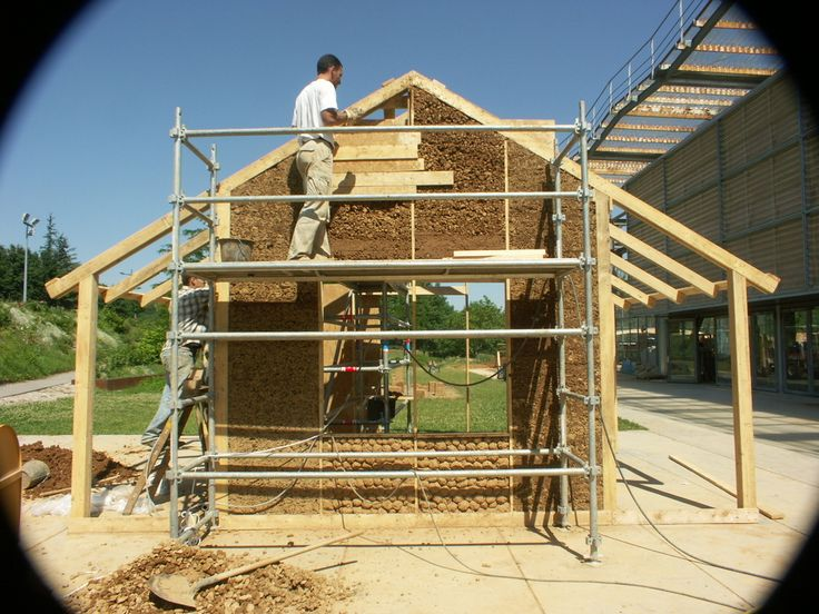 7 best earthen construction images on Pinterest Construction
