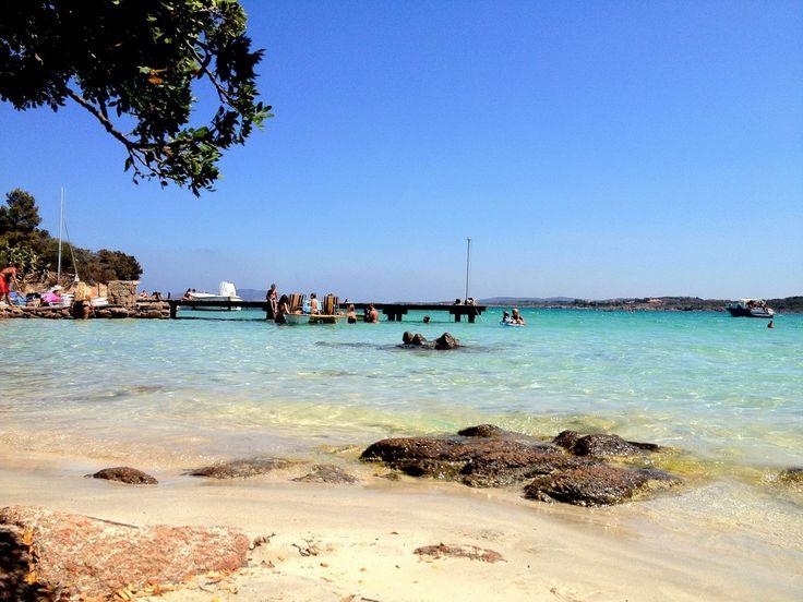 Flashpacking-Trip to Sardinia, Italy - B Locanda Murales, Olbia