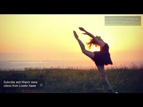 Lisette Xavier - Dream (OFFICIAL MUSIC VIDEO)   download music > http://lisettexavier.bandcamp.com/album/singles