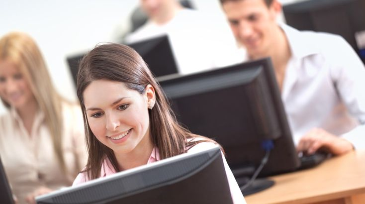 Free Practice ECCE (FC-lower) exams tests online