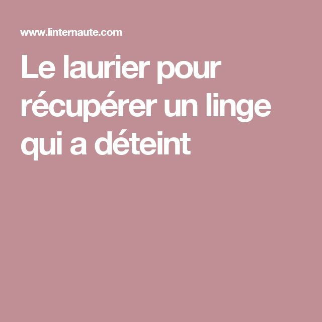 25 best citations de nettoyage dr les on pinterest citations rire dr les citations dr les. Black Bedroom Furniture Sets. Home Design Ideas